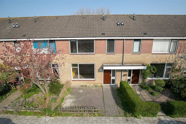 Bekijk foto 2 van Rusthofstraat 21