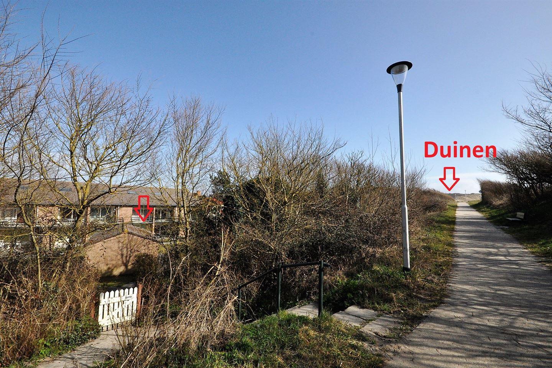 Bekijk foto 2 van Duinweg 18 9