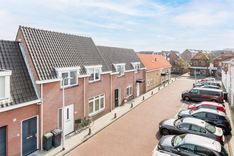 Bekijk foto 2 van Molenstraat 19 a