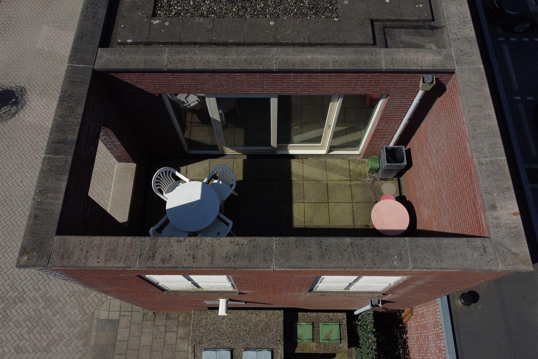 Bekijk foto 3 van Bosch en Haven 1