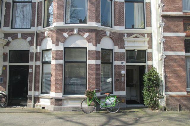 Bekijk foto 2 van Jan van Nassaustraat 102 BGG