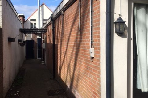 View photo 4 of Tilburgseweg 75