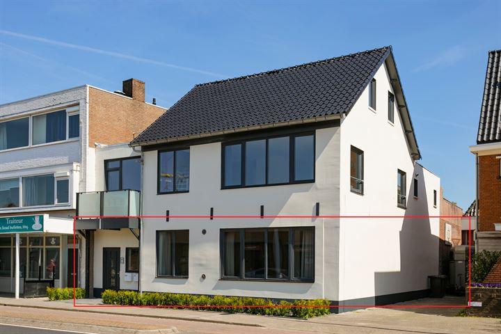 Eindhovenseweg 44 a