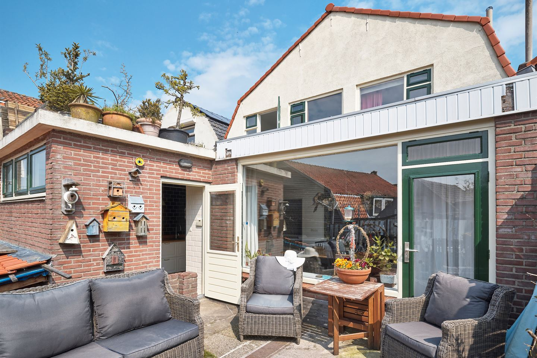 Bekijk foto 3 van Straatdijk 10