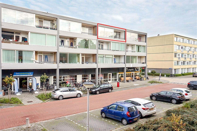 View photo 1 of Lindenlaan 623