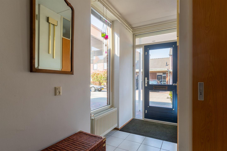 Bekijk foto 3 van Tormentilstraat 67