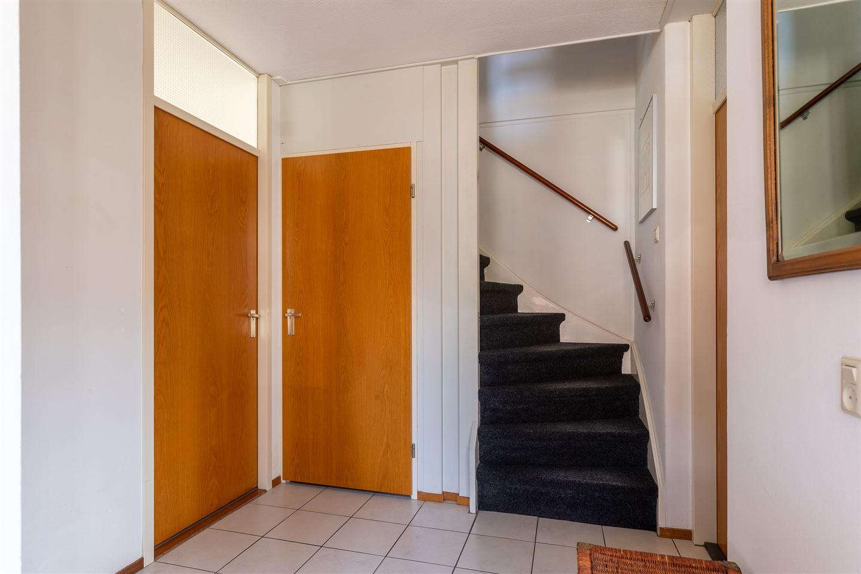 Bekijk foto 4 van Tormentilstraat 67