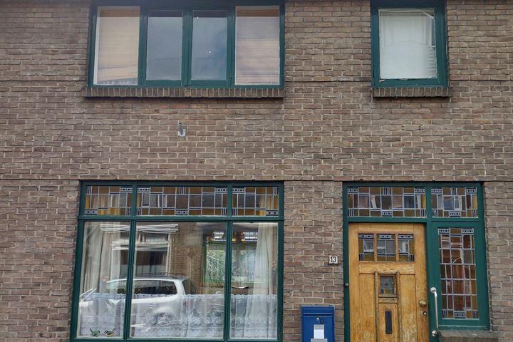 Dupperstraat 13