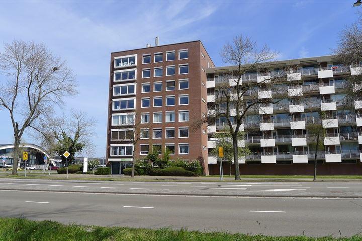 Geldropseweg 286, Eindhoven