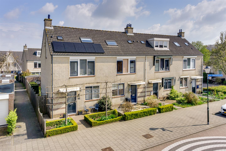 View photo 1 of Binnenbans 35