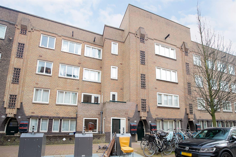 View photo 1 of Bestevâerstraat 156 I