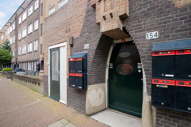 View photo 5 of Bestevâerstraat 156 I