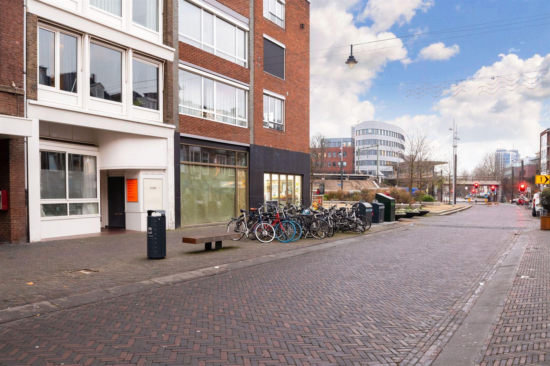 Bekijk foto 1 van Steenstraat 93