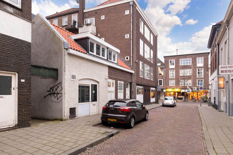 Bekijk foto 2 van Steenstraat 93