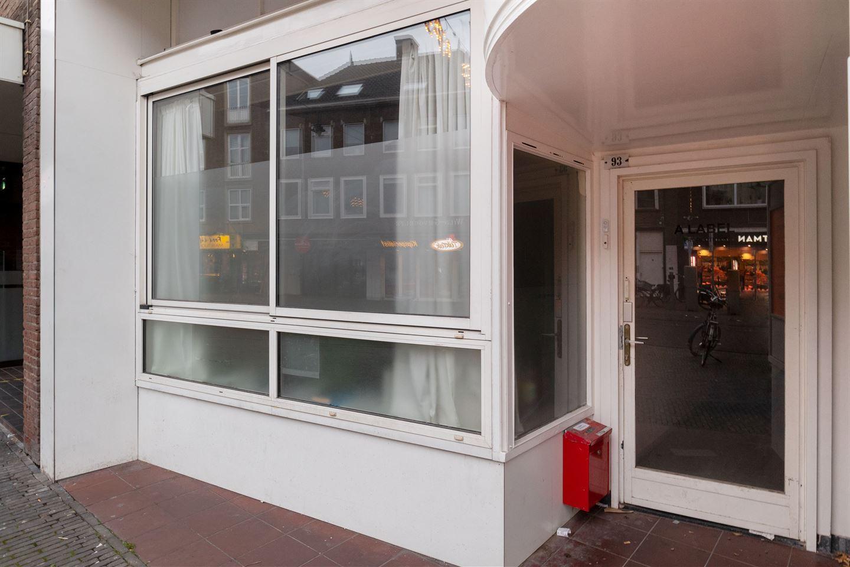 Bekijk foto 3 van Steenstraat 93