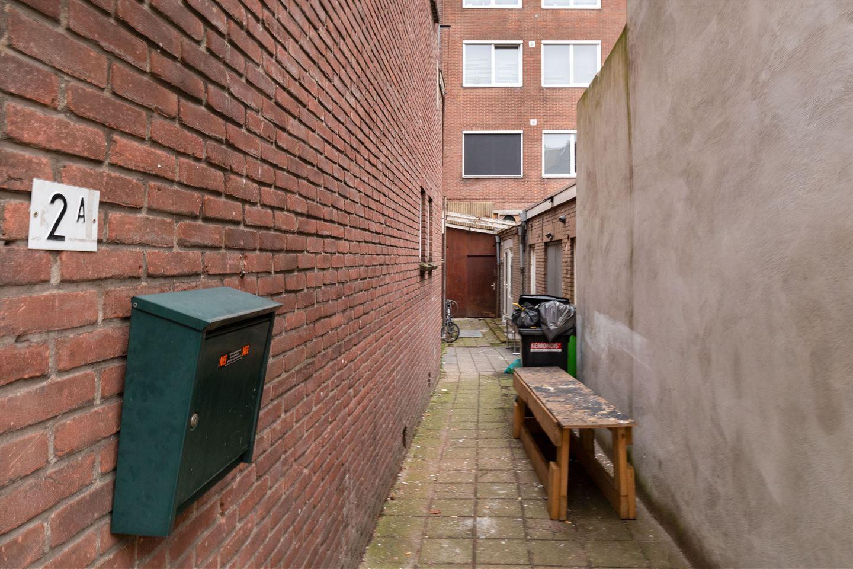 Bekijk foto 4 van Steenstraat 93