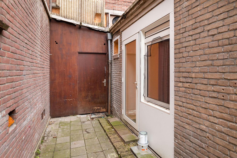 Bekijk foto 5 van Steenstraat 93