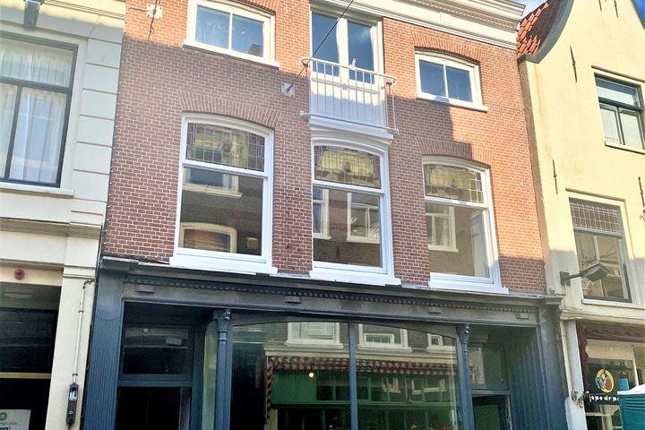 Kleine Houtstraat 10 D