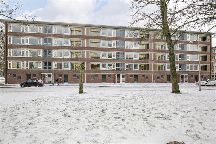 Emilie Knappertstraat 26 -3