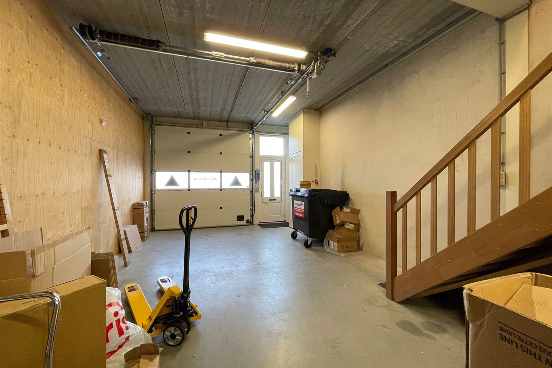 View photo 3 of Distributiestraat 51 M
