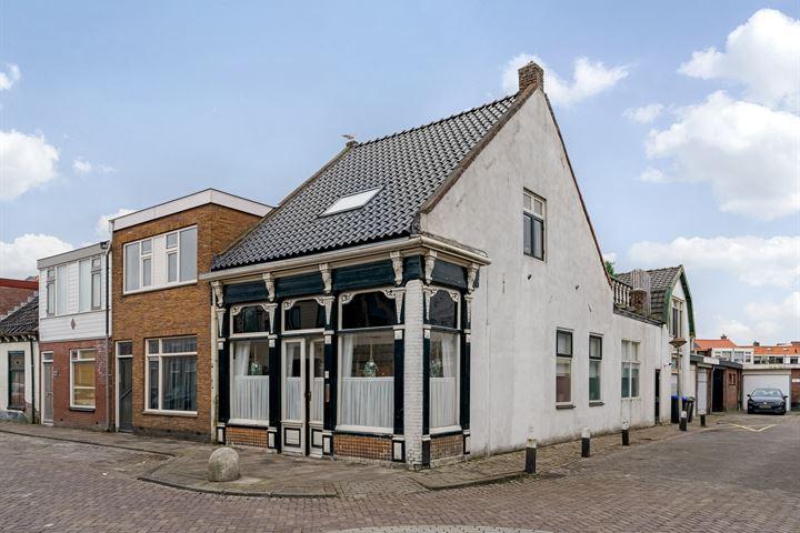 Jan in 't Veltstraat 110