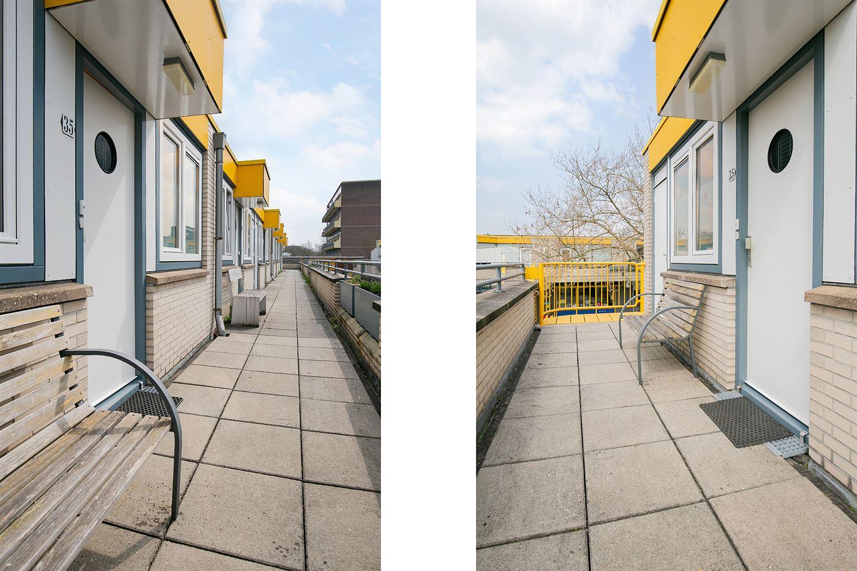 Bekijk foto 2 van Pieter Stastokerf 35