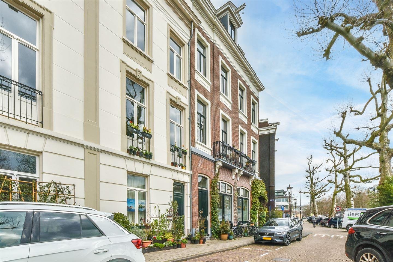 Bekijk foto 4 van Nicolaas Witsenkade 44 B