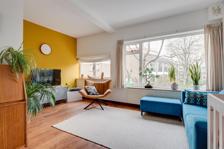 Bekijk foto 1 van Schutstraat 168