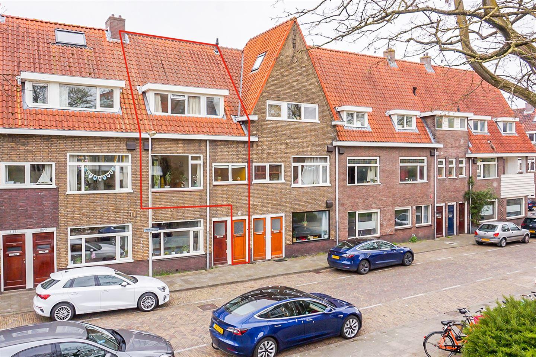 Bekijk foto 4 van Schutstraat 168