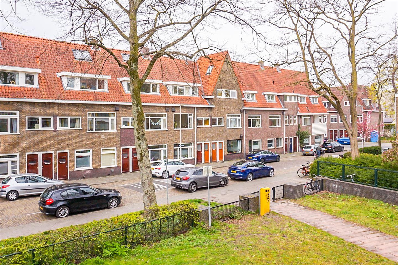 Bekijk foto 5 van Schutstraat 168