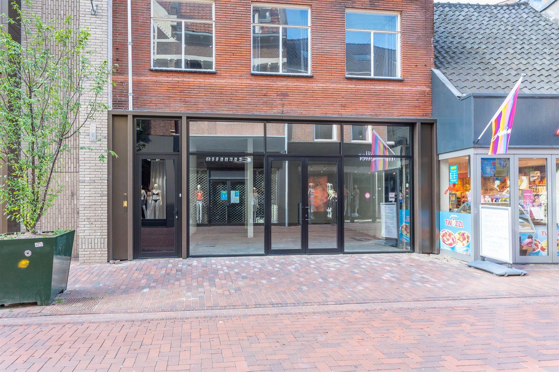 Bekijk foto 3 van Kerkstraat 51 53