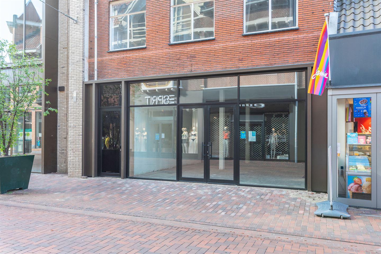 Bekijk foto 2 van Kerkstraat 51 53