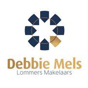 Debbie Mels Lommers Makelaars