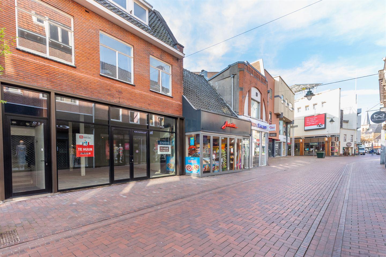 Bekijk foto 5 van Kerkstraat 51 53