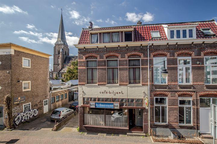 Bloemstraat 71