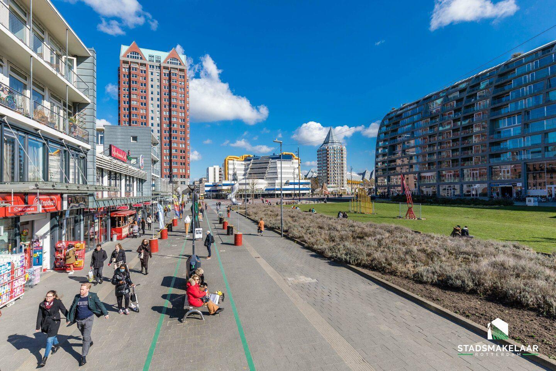 Bekijk foto 2 van Hoogstraat 119 B