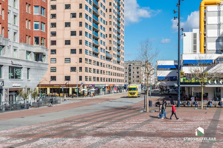Bekijk foto 3 van Hoogstraat 119 B