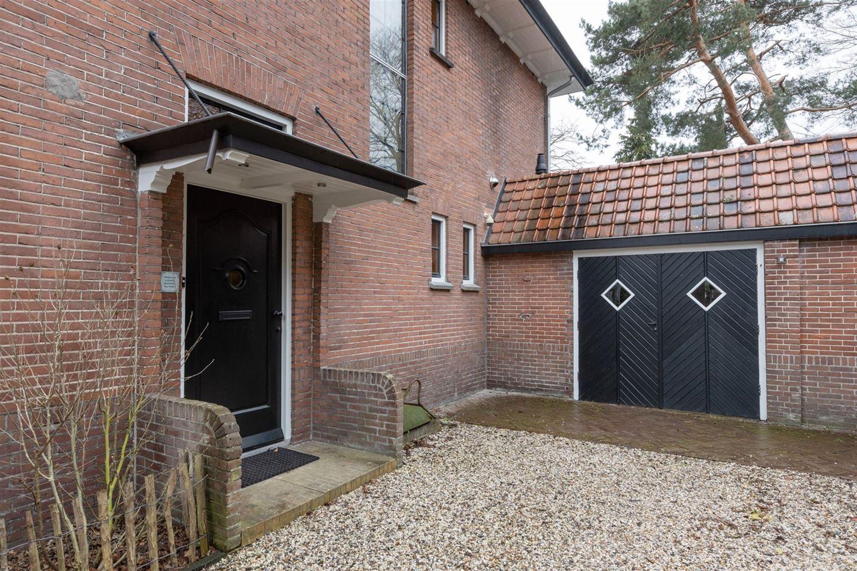Bekijk foto 4 van Nieuwe Hilversumseweg 46