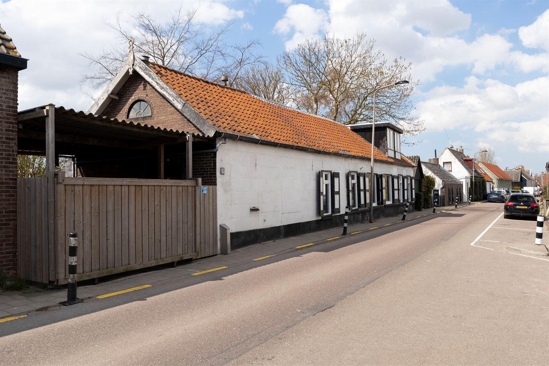 Bekijk foto 1 van Sluisjesdijk 28