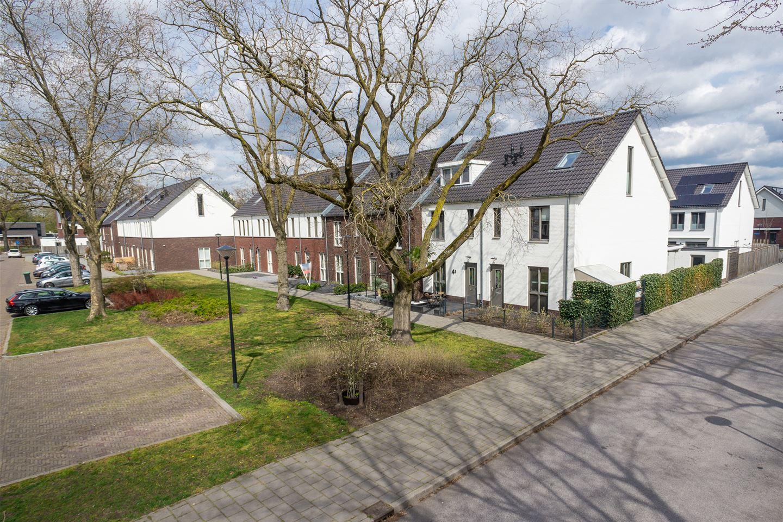Bekijk foto 2 van Maatsestraat 4 F