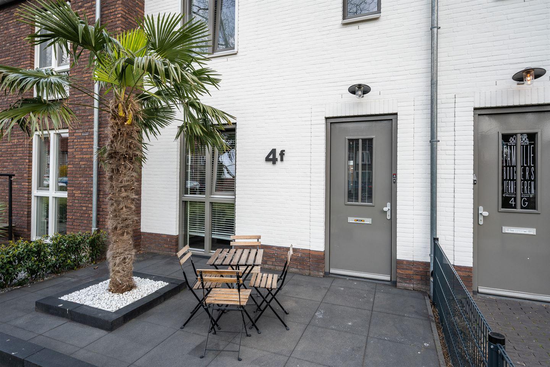 Bekijk foto 5 van Maatsestraat 4 F