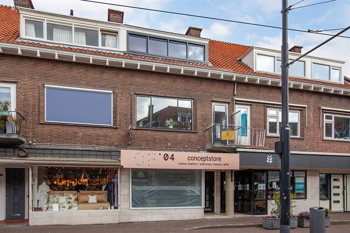 Bergse Dorpsstraat 77