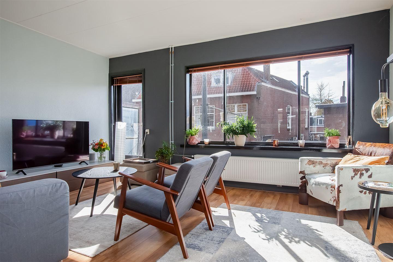 Bekijk foto 2 van Bergse Dorpsstraat 77