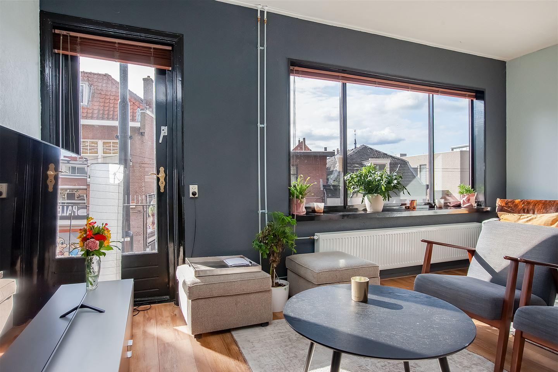 Bekijk foto 4 van Bergse Dorpsstraat 77