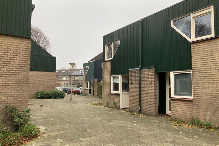 August Vördingstraat 55