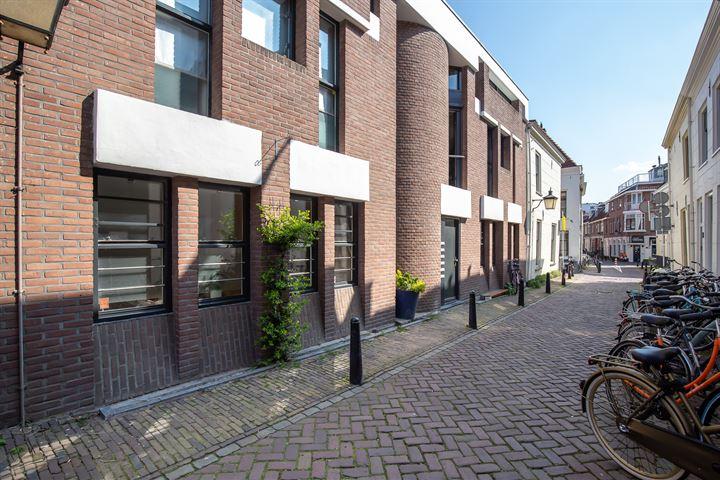 Pauwstraat 26