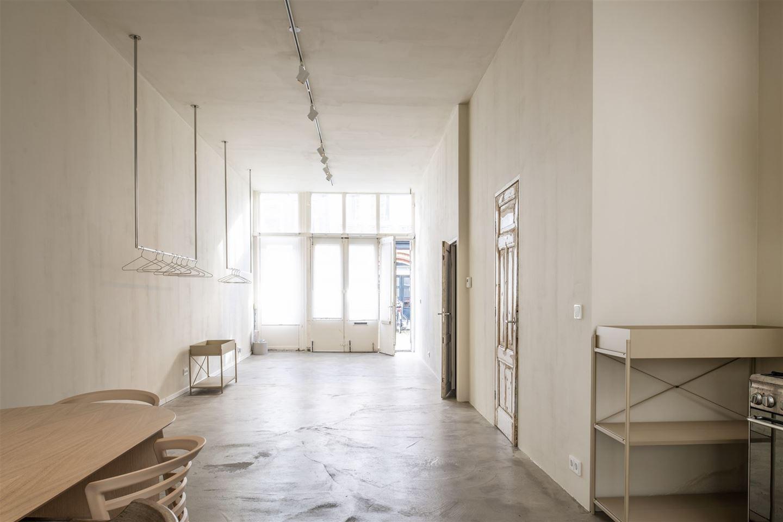 Bekijk foto 4 van Gerard Doustraat 16
