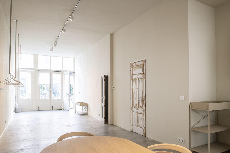 Bekijk foto 5 van Gerard Doustraat 16