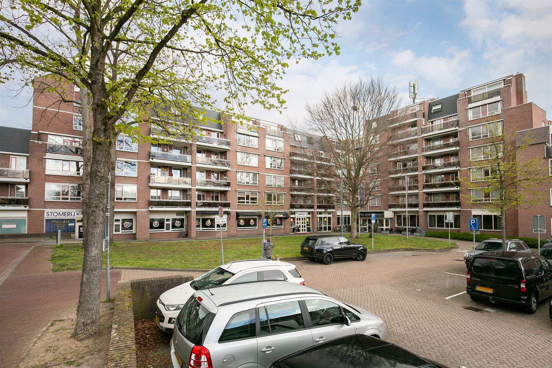 Bekijk foto 2 van Waterlooplein 503