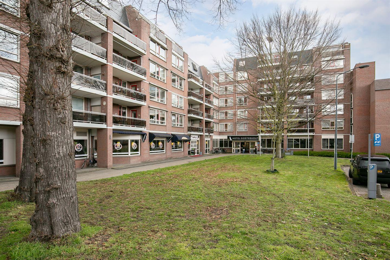 Bekijk foto 1 van Waterlooplein 503